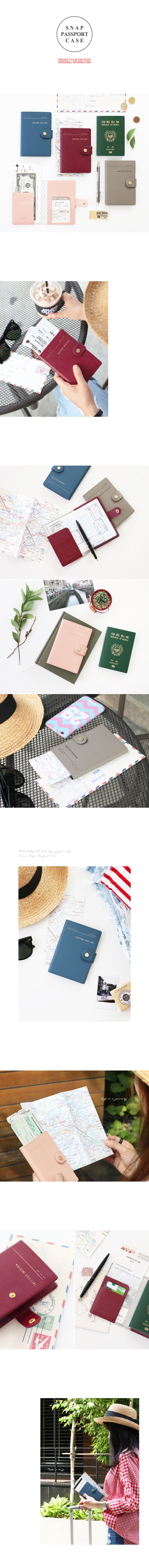 snap-passport-case-5.jpg